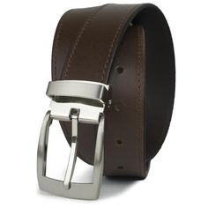 The answer to nickel allergy belly rash and so easy to get the perfect fit! This trim to fit belt strap comes with a nickel free clamp pin buckle - simple! Brown Leather Belt, Brown Belt, Dress Belts, Satin Material, Belted Dress, Black And Brown, Satin Finish, Elk, Knob
