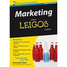 Planejamento de marketing em mídias sociais: como começar? http://pontocomteudo.com/2012/02/17/planejamento-de-marketing-em-midias-sociais-como-comecar/