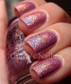 NEED this polish!!