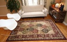 deals on area rugs affordable area rugs best deals home design ideas - Rug Design Ideas