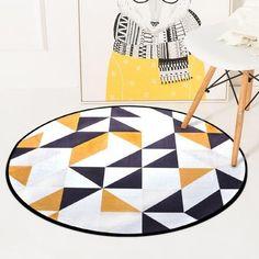 Home Depot Carpet Runners Vinyl Refferal: 8094914232