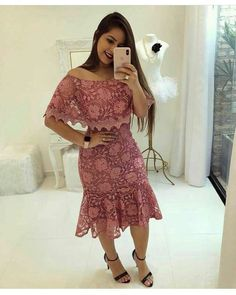 African Fashion Dresses, African Dress, Ankara Dress, Elegant Dresses, Beautiful Dresses, Casual Dresses, Trend Fashion, Fashion Outfits, Fashion Essay