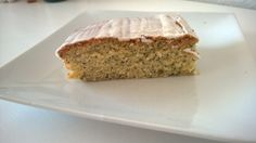 Vanille mag Mohn. Zusammen in einem Kuchen oberlecker und schööön saftig :-) . Füllung raus- Mohn rein ..http://glutenfreelife.jimdo.com/rezepte/kuchen-plätzchen/