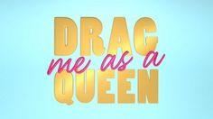 E! convoca drag queens para produção nacional inédita