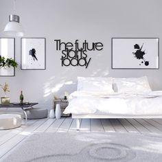 http://domotto.redcart.pl/p/151/621/napis-dekoracyjny-na-sciane-the-future-starts-today--napisy-dekoracyjne-dekoracje-i-dodatki.html