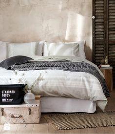 Znalezione obrazy dla zapytania sypialnia w stylu śródziemnomorskim