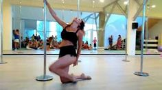 Karo Swen - Pole Dance - ARTWORK 1 Tha Trickaz - YouTube