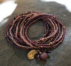 Hamsa, Hand Der Fatima, Swarovski, Bronze, Shops, Etsy Shop, Bracelets, Shopping, Jewelry