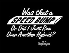 Diesel Tees features the best Apparel from Cummins, Power Stroke and Duramax Diesel including FlexFit Hats, T Shirts, Hooded Sweatshirts, SnapBack Hats & more. Truck Stickers, Truck Decals, Bumper Stickers, Truck Memes, Car Memes, Jeep Truck, Chevy Trucks, Truck Bumper, Jeep Baby