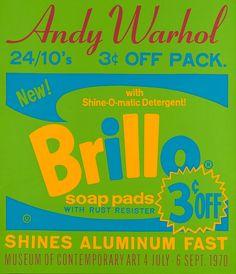 Andy Warhol (9)