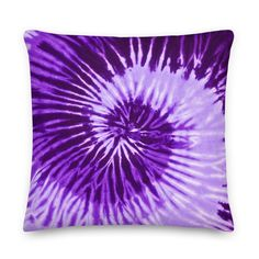 College Dorm List, Throw Pillow Cases, Throw Pillows, Pillow Inserts, Tie Dye, Printing, Tapestry, Zipper