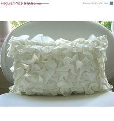 bed pillows on sale