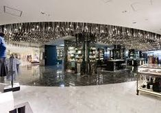 「ISETAN SHINJUKU」の検索結果 - Yahoo!検索(画像) Marina Bay Sands, Department Store, Building, Shoes, Zapatos, Shoes Outlet, Buildings, Footwear, Shoe