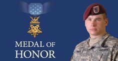 The Battle | Sergeant Kyle J. White | Medal of Honor Nominee | The United States Army