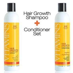 Nourish Beaute Vitamins Hair Loss Shampoo And Conditioner #hairlossbiotin http://ultrahairsolution.com/how-to-grow-natural-hair-fast-and-healthy/home-remedies-for-hair-growth-and-thickness/vitamin-for-fast-hair-growth/