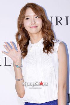 :)) Yoona