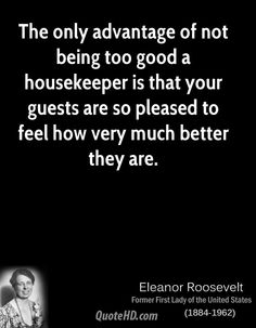 More Eleanor Roosevelt Quotes on www.quotehd.com