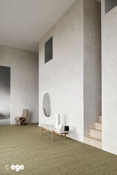 Microsoft, Textured Carpet, Office Floor, Designer Friends, Carpet Tiles, Three Dimensional, Wall Tiles, Plank, Waves