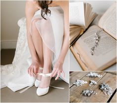 Making Wedding Planning Easy Bridal Shoes, Bridal Gowns, Wedding Book, Frocks, South Africa, Wedding Planning, Stationery, Ivory, Bridesmaid
