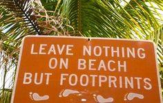 Protect our beaches #SundanceBeach #Seea #LadiesOnlyContest
