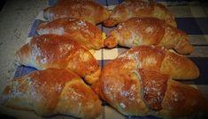 matfrabunnenfb.blogg.no – Mine 15 mest populære gjærbakstoppskrifter Ciabatta, Protein, Gluten, Baking, Baguette, Brioche, Bakken, Backen, Sweets