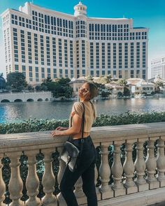 Zach Herron, My Sister In Law, Corbyn Besson, Who Runs The World, Jack Avery, Beauty Queens, 5sos, Picture Ideas, Anna
