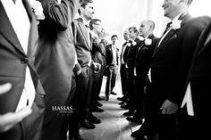 Hassas Photography Blog
