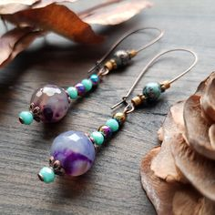 Beaded Necklace, Beaded Bracelets, Jewelry, Beaded Collar, Jewlery, Pearl Necklace, Jewerly, Pearl Bracelets, Schmuck