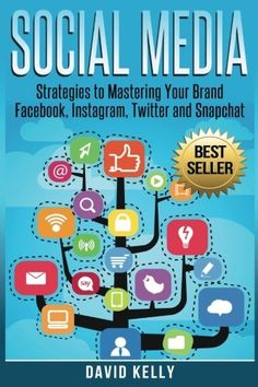 Social Media: Strategies To Mastering Your Brand- Faceboo...