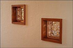 室内建具用小窓彫刻 2 イメージ2