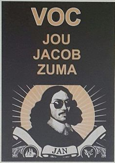 Jacob Zuma, Previous Life, African History, Afrikaans, Text Messages, Landscape Photography, Positive Quotes, Qoutes, Positivity