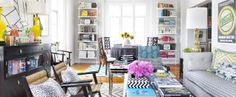 """decorBase. online interior design (including """"shop"""" option)"""