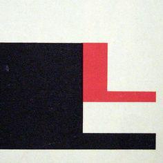 scandinavian design. denmark. logo. logotype. 1960s. 1970s