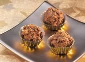 Hershey's Kitchens   Candies & Snacks