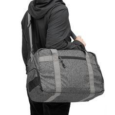 6b26214ef2 19 Best Bavullar ve Seyahat Çantaları/Baggages and Travel Bags ...