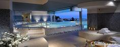 piscine interne casa - Cerca con Google