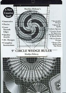 Use this ruler for the spicy spiral - Google Search