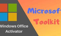 MICROSOFT OFFICE PRO PLUS 2019 (X86/X64) + ACTIVATOR 🌀 Microsoft Office, Website Link, About Me Blog, Learning, Teaching, Studying
