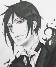 young master