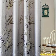The bamboo tree drapes are environmentally friendly, no dye substance harming health of your family. With vibrant designs these modern curtains add a great perspective to the look of your room. #BambooTreeCurtains #LivingRoomCurtains #BedroomCurtains #WindowDrapes #CurtainPanels #RodPocketCurtains #ElegantCurtains #KitchenCurtains #DecorativeCurtains #AffordableCurtains #BlackoutCurtains #CurtainsForSale Tree Curtains, Bamboo Curtains, Curtains For Sale, Panel Curtains, Living Room Drapes, Bedroom Drapes, Kids Bedroom, Elegant Curtains