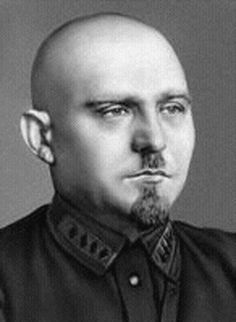 Iván Panfílovich Belov (ruso: Ива́н Панфи́лович Бело́в), nació en Kolinichevo, uezd de Cherepovéts en la Gubernia de Nóvgorod el 15 de junio (27 de junio en el calendario actual) de 1893, y ejecutado el 29 de julio de 1938. Fue un militar que luchó en la Primera Guerra Mundial, más tarde incorporándose al Ejército Rojo que luchó en la Guerra Civil Rusa, y alcanzó el grado de Comandante de Ejército de 1º Rango. Uno de los jueces de Tujachevsky, posteriormente purgado y fusilado.