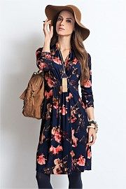 Together Woman Wrap Over Dress. Get unbeatable discounts up to 60% at Ezibuy with Coupon and Promo Codes.