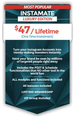 Instagram Software, Instagram Accounts, The Millions, New Instagram, Schedule, Accounting, Investing, Content, Music
