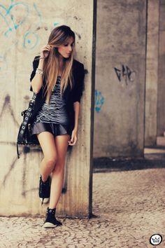 http://fashioncoolture.com.br/2013/07/02/look-du-jour-pulsar-1919/
