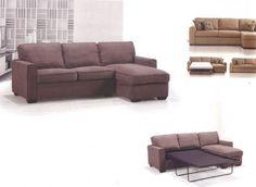 11 Amusing Sectional Sofa Bed Photos Ideas