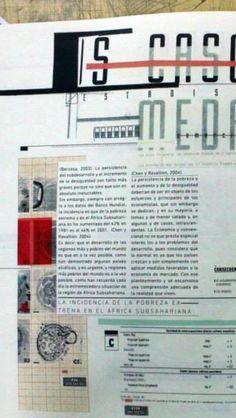 Tipografía Longinotti / FADU