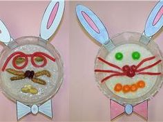 Holiday+Bunny-Face+Side+Dish