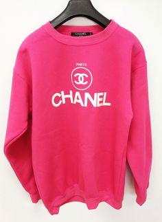 0ea11bfdd5890 25 Best Sweatshirts images