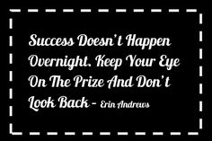 The mental truth about weight loss quotes. Weight Loss Success Stories, Weight Loss Journey, Fast Weight Loss Tips, How To Lose Weight Fast, Eyes On The Prize, Dont Look Back, Lose 30 Pounds, Fitness Motivation, Inspirational Quotes