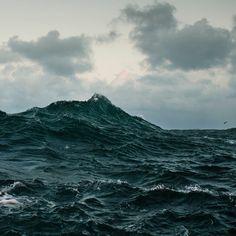 Volcano Choir – Repave (par Corey Arnold et Daniel Murphy)